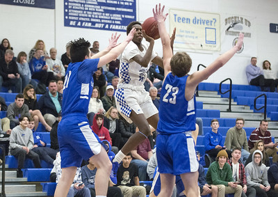 clutch-shots-help-plainville-boys-basketball-beat-bristol-eastern-in-overtime-to-earn-first-win-of-season