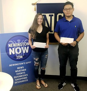newington-chamber-of-commerce-enters-new-fiscal-year-with-momentum