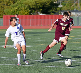 sports-roundup-new-britain-boys-soccer-tops-southington-in-tournament-opener-earns-first-win-of-season