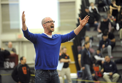 bristol-eastern-wrestling-head-coach-lishness-named-class-l-coach-of-the-year