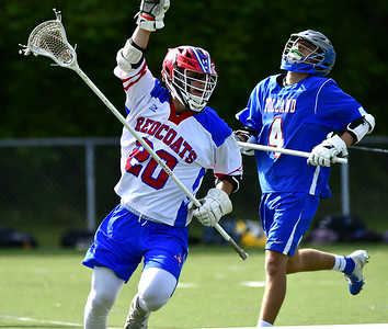 ralphs-six-goals-lead-berlin-boys-lacrosse-to-win-over-tolland-ccc-south-crown