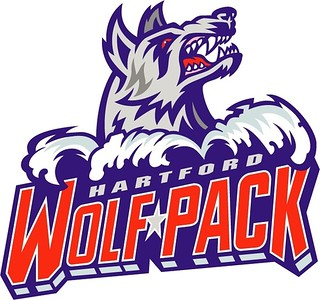 hartford-wolf-pack-announce-schedule-ticket-packages-on-sale