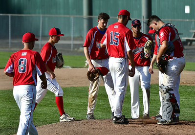 after-disappointing-result-in-state-final-southington-american-legion-baseball-ready-for-northeast-regional