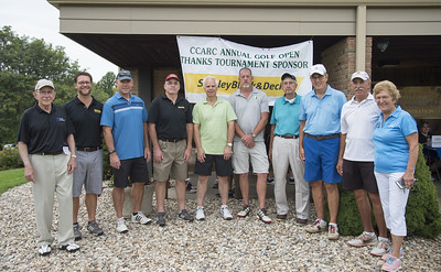 911-tribute-ceremony-held-at-ccarcs-49th-annual-golf-open