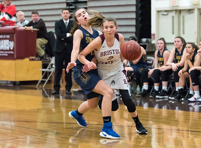 roundup-bristol-central-girls-basketball-not-able-to-keep-up-with-tough-simsbury-on-opening-night