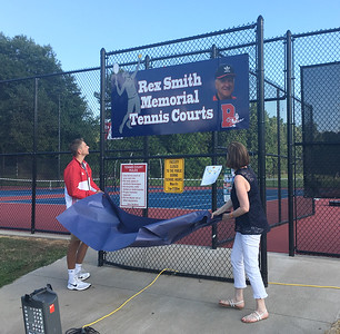 gone-but-not-forgotten-berlin-dedicates-tennis-courts-to-former-longtime-head-coach-smith