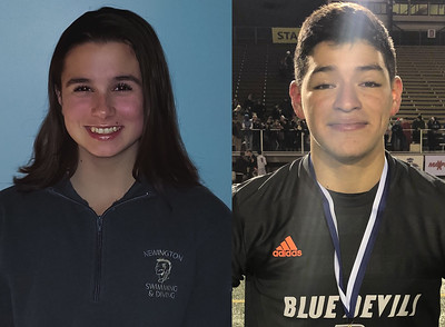 new-britain-herald-athletes-of-the-week-are-newingtons-amber-rocheleau-and-plainvilles-sergio-zaldivar