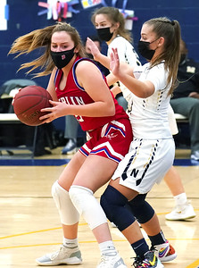 sports-roundup-seven-different-players-score-as-berlin-girls-basketball-tops-platt