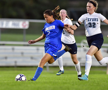 st-paul-girls-soccer-loses-tight-game-against-oxford