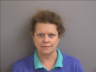 plainville-woman-allegedly-impersonated-police-officer