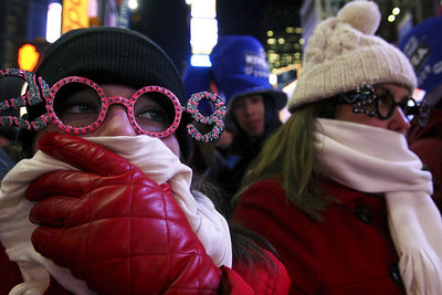extreme-cold-to-test-new-years-revelers-some-events-iced