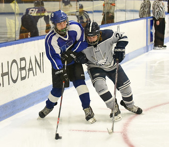 playoff-preview-wmrp-hockey-set-for-second-semifinals-game-in-three-years