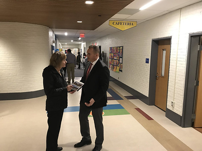 two-school-staff-one-student-test-positive-for-coronavirus-in-plainville-those-in-close-contact-quarantined