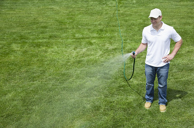 southington-residents-will-have-to-restrict-outside-water-use