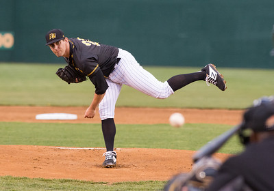 friedrich-blossoming-into-ace-for-new-britain-bees-pitching-staff