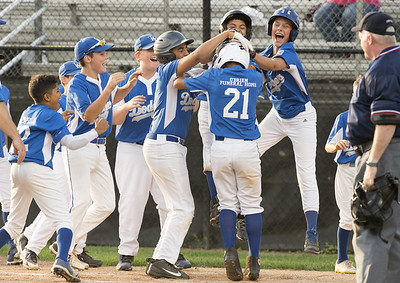 forestville-dodgers-defeat-mccabewaters-astros-in-extra-innings-to-win-little-league-city-series-title