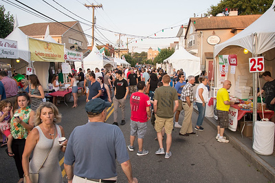 decision-on-southingtons-italian-american-festival-has-been-made