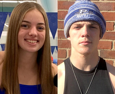 new-britain-herald-athletes-of-the-week-are-southingtons-andie-nadeau-and-plainvilles-christian-collin