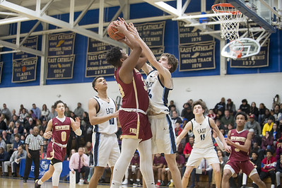 new-britain-boys-basketball-no-match-for-no-1-east-catholic-commits-20-turnovers-in-uncharacteristic-showing