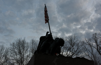 bristol-iwo-jima-survivor-to-be-honored-guest-at-reunion-in-new-britain