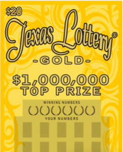 bullard-resident-wins-1-million-lottery-prize