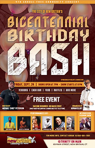 free-bicentennial-bash-for-the-city-concert-opens-entertainment-for-new-britains-150year-celebratory-weekend