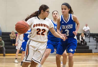 goodwin-tech-girls-basketball-relying-on-balanced-offense-thanks-to-multitude-of-scorers