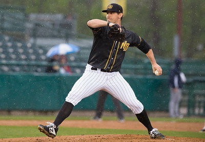 new-britain-bees-look-to-carry-momentum-from-recent-road-trip-into-home-series