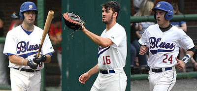 bristol-blues-relying-on-trio-of-catchers-in-winkel-ramsay-baumann-to-help-direct-pitching-staff