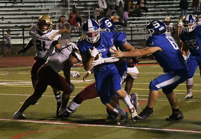 southington-blows-past-new-britain-in-lopsided-contest