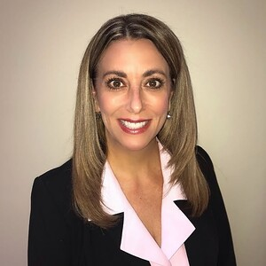 barbara-hekeler-is-the-new-executive-director-for-the-southington-chamber-of-commerce
