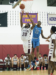 allen-sets-school-record-as-innovation-boys-basketball-cruises-past-mlc-into-cral-tournament-final