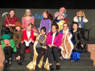 enrollment-open-for-newington-childrens-theatre-companys-fall-offerings