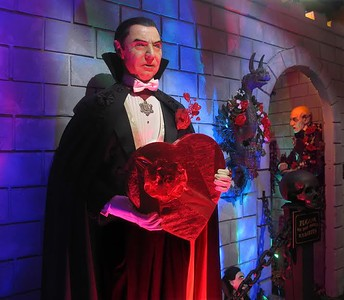 love-at-first-fright-the-witchs-dungeon-to-be-decked-out-with-roses-hearts-for-valentines-event