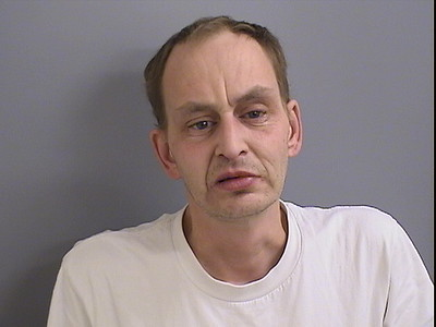 plainville-man-pleads-no-contest-to-manslaughter-distribution-charges-stemming-from-overdose-death