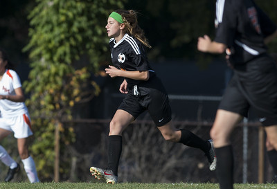 soccer-roundup-goodwin-tech-girls-roll-past-capital-prep-secure-spot-in-cral-tournament-championship