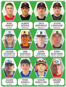 2019-allpress-baseball-team-semifinalist-st-paul-leads-with-six-selections-to-our-allstar-lineup