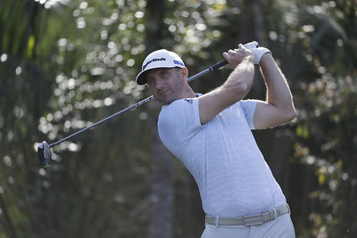 johnson-day-commit-to-travelers-championship