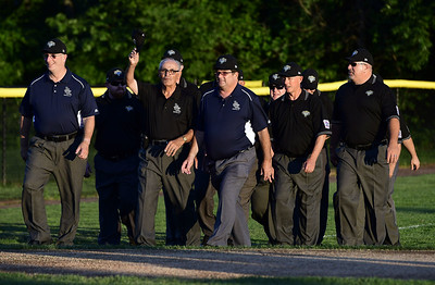 little-league-baseball-implements-new-extra-innings-rule-age-determination-standard