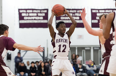 sports-roundup-innovation-boys-basketball-rests-allstater-hazelwood-still-cruises-past-civic-leadership
