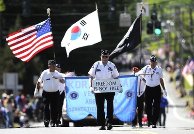 for-second-straight-year-newington-memorial-day-parade-is-canceled