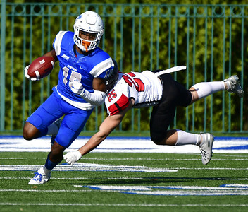 football-preview-central-connecticut-state-still-trying-to-win-conference-title-outright-against-duquesne