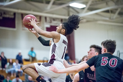 breakdown-three-things-innovation-boys-basketball-must-do-to-beat-old-lyme-for-the-division-v-state-title