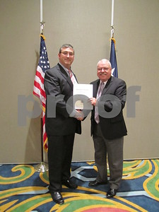 business-notes-county-judge-honored