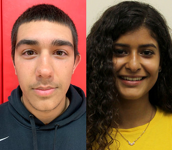 new-britain-herald-athletes-of-the-week-are-new-britains-josleen-rivera-and-berlins-adam-bilinsky