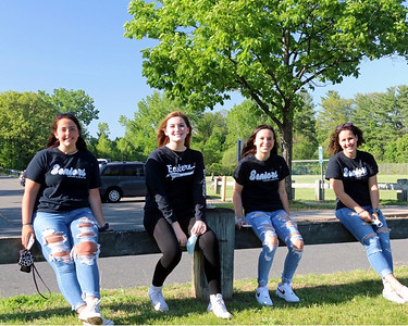 bristol-eastern-softball-makes-sure-to-give-star-seniors-muchdeserved-sendoff
