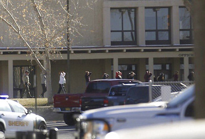 students-are-led-out-of-aztec-high-school-after-a-shooting-thursday-dec-7-2017-in-aztec-nm-the-school-is-in-the-four-corners-region-and-is-near-the-navajo-nation-jon-austria-the-daily-times-