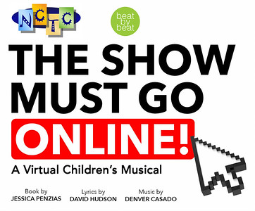 childrens-theatre-to-hold-online-musical-thratre-ecent