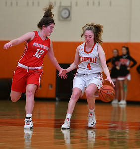 sports-roundup-terryville-girls-basketball-earns-second-win-of-season-in-close-game-with-innovation