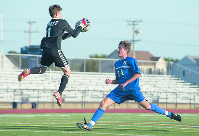 southington-boys-soccer-hoping-tuesdays-strong-showing-lifts-team-out-of-recent-scoring-slump